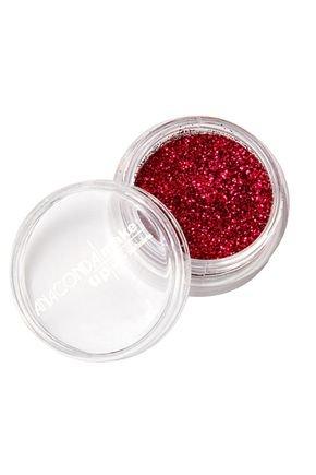 asa glitter pink jpg1