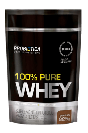 whey protein png transparente