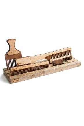 classik kit pente de madeira premium kit 03 2