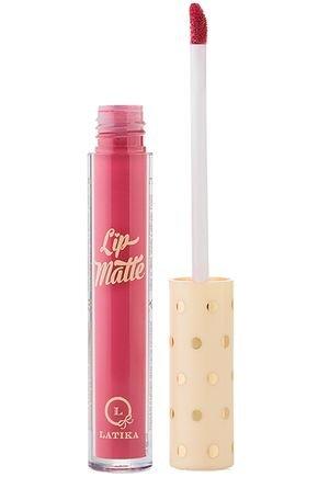 lip matte thumb n50