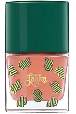 1000713 esmalte latika nail cactus sweet 9ml jpg1
