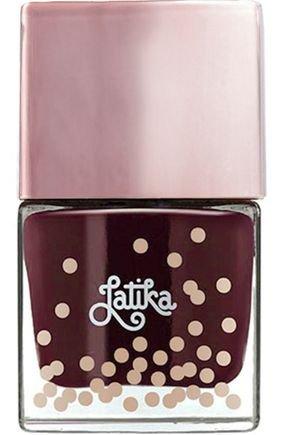 1000698 esmalte latika nail confetti grape 9ml