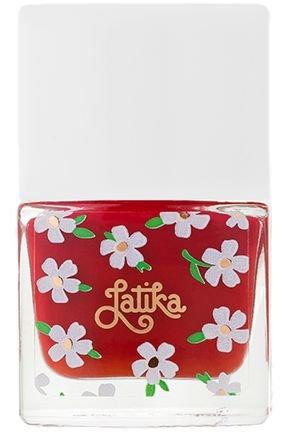 esmalte fechado daisy parfum