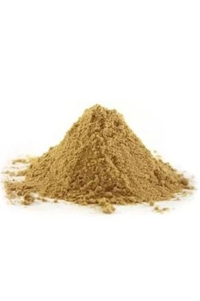 farinha de baata doce