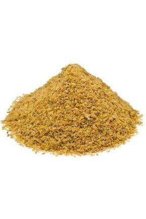 farinha de linhaca dourada