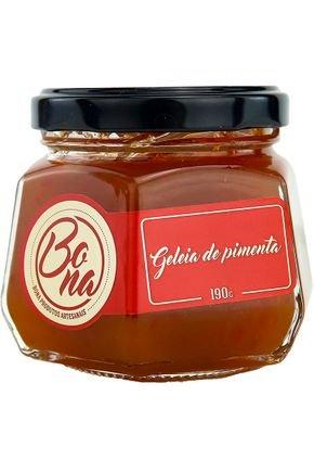 geleia pimenta1