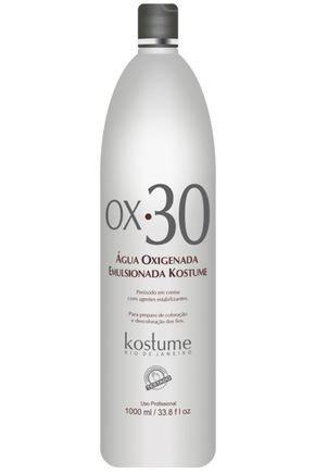 agua oxigenada ox 30 vl 1000ml