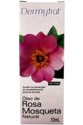 vt1000658 vitapes oleo rosa mosqueta 10ml