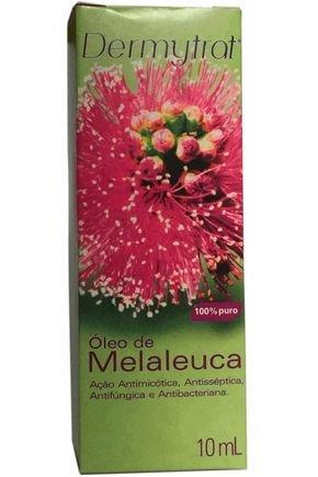 vt1000659 vitapes oleo de melaleuca 10ml