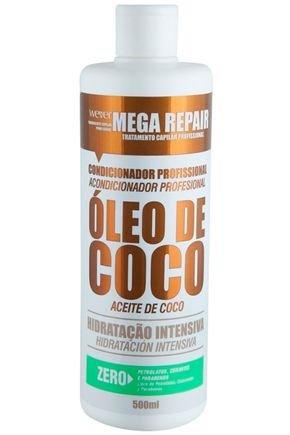 condicionador oleo de coco 1