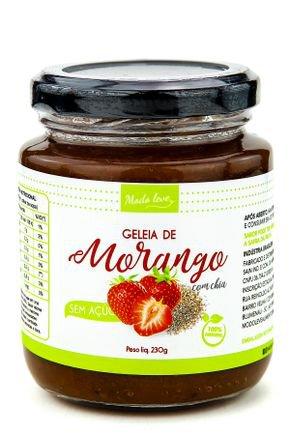 geleia morango 1