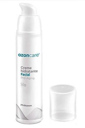 creme hidratante facial
