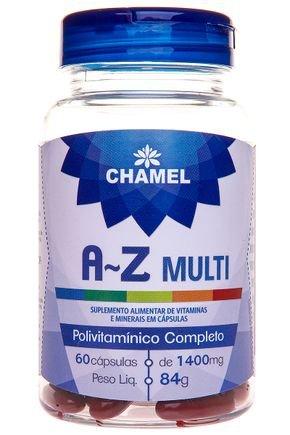 a z multi