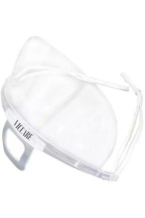 vc 1000282 viccare mascara de protecao transparente ref 06 0002