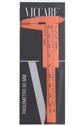 vc 1000291 viccare paquimetro plastico pequeno ref 09 0002 2