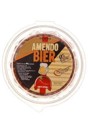 amendo bier pote pimenta gourmet