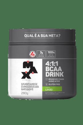 bcaa drink 280g limao 1 2020 09 22 18 46 58
