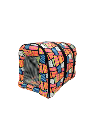 bolsa para transporte pop art removebg