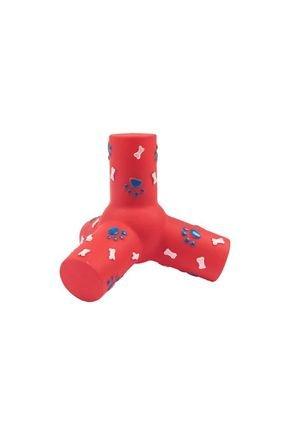 1822 brinquedo multi vinil