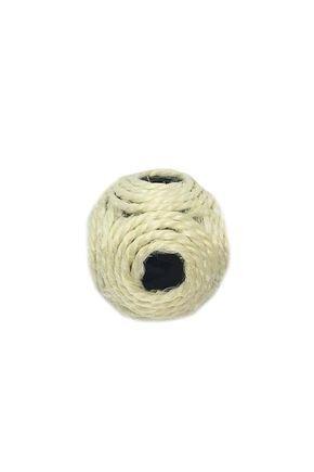 2438 brinquedo gato ninho sisal