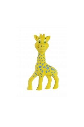 2723 550x500 brinq girafa latex1