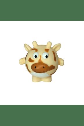 2758 girafinha