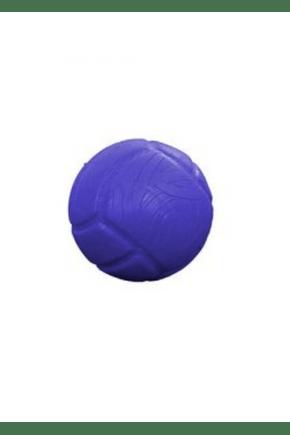 468 bola macica colorida azul