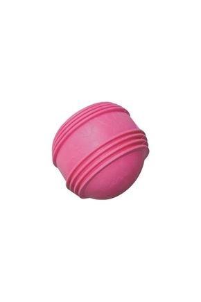 1346 bola macica saturno com friso 80mm