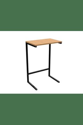 mesa corazzi