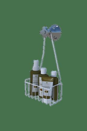 porta shampoo suspenso atualizado 2 denoiser denoiser