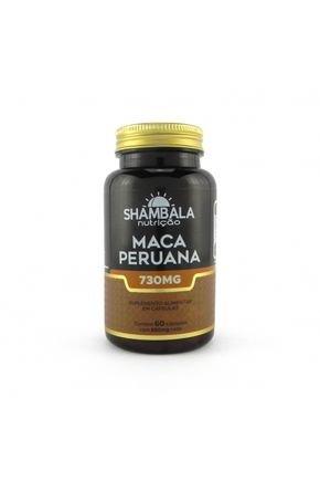 maca peruana 60 x 730mg