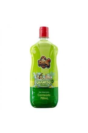 shampoo neutro catdog 700ml