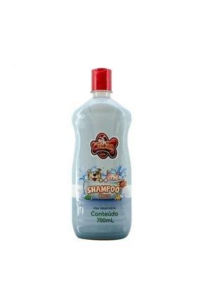 550x500 shampoo coco catdog 700ml 1