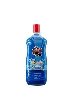550x500 shampoo clareador catdog