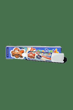 creme dental tutti frutti caixinha cod 001 023