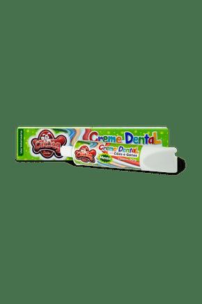 creme dental menta caixinha cod 001 017