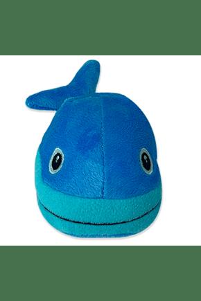 brinquedo baleia azul