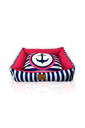 cama marinheiro femea