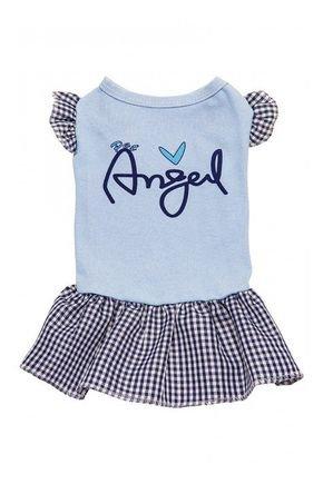 vestido angel azul 1