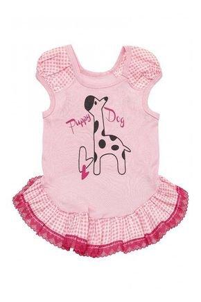vestido germany rosa 1
