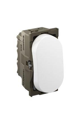 modulo interruptor paralelo pial nereya 663001
