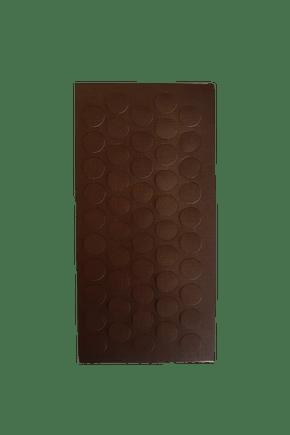 cobre metallic
